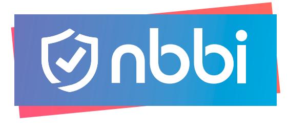 Lid van de NBBI